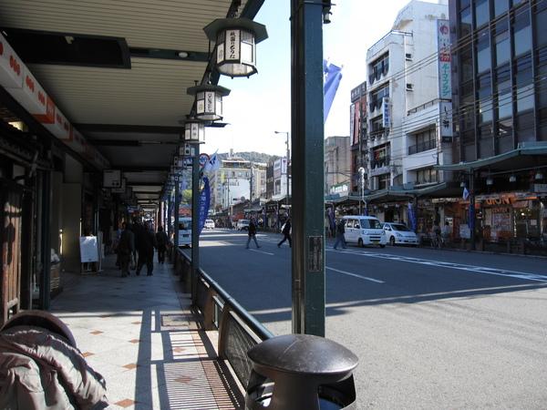 2008.11.26 京都--祇園 (4).JPG