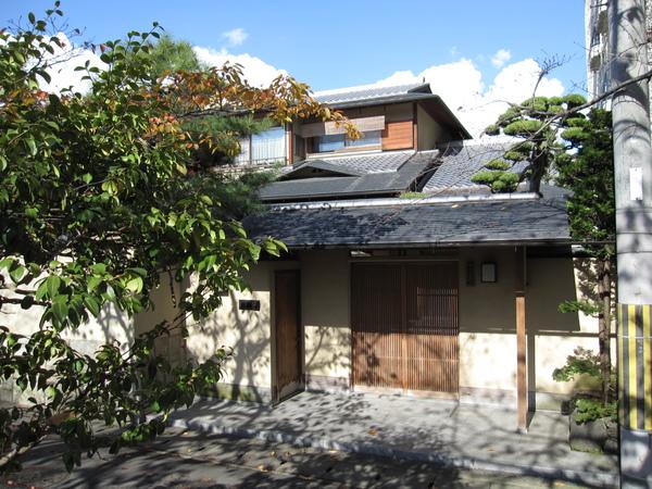 2008.11.26 京都--哲學之道 (13).JPG