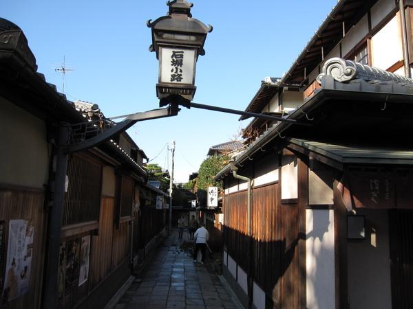 2008.11.26 京都--高台寺 (29).JPG
