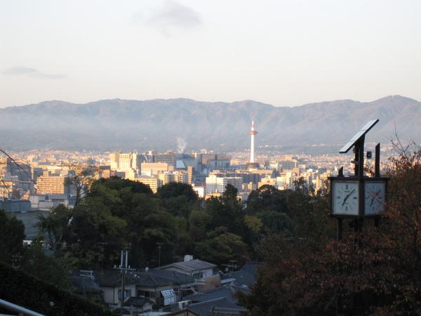 2008.11.26 京都--清水寺 (39).JPG