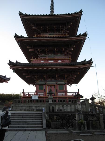 2008.11.26 京都--清水寺 (47).JPG
