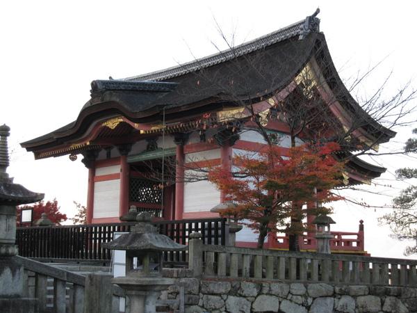 2008.11.26 京都--清水寺 (48).JPG