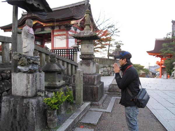 2008.11.26 京都--清水寺 (51).JPG