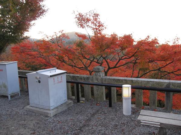 2008.11.26 京都--清水寺 (54).JPG