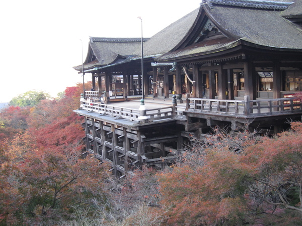 2008.11.26 京都--清水寺 (101).JPG
