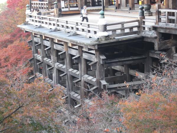 2008.11.26 京都--清水寺 (102).JPG