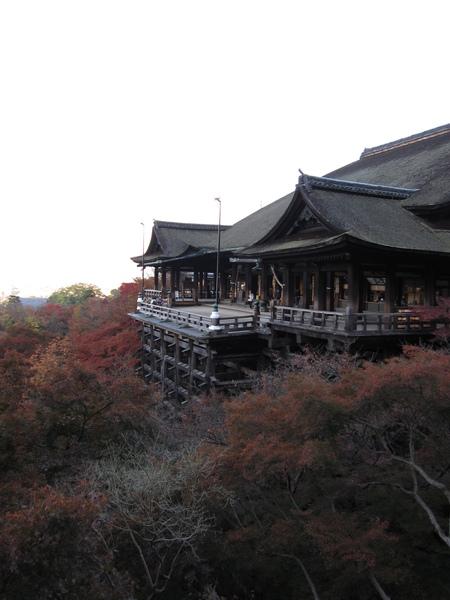 2008.11.26 京都--清水寺 (105).JPG