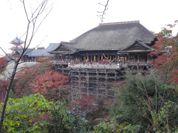 2008.11.26 京都--清水寺 (107).JPG