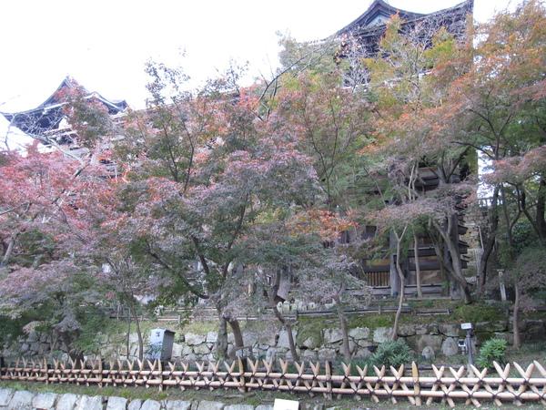 2008.11.26 京都--清水寺 (170).JPG