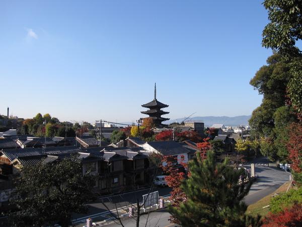 2008.11.26 京都--清水寺 (217).JPG