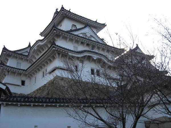 2008.11.28 大阪--姬路城 (39).JPG