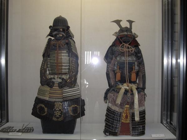 2008.11.28 大阪--姬路城 (113).JPG