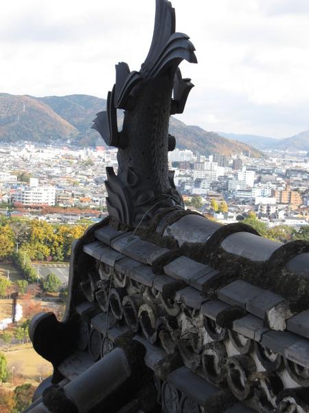 2008.11.28 大阪--姬路城 (133).JPG