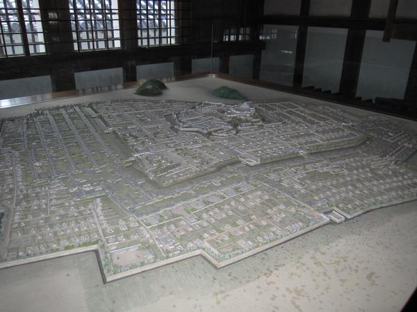 2008.11.28 大阪--姬路城 (146).JPG