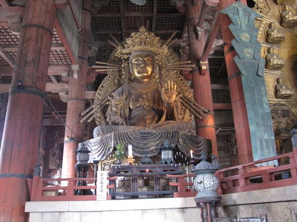 2007.11.27 奈良-- 東大寺 (60).JPG