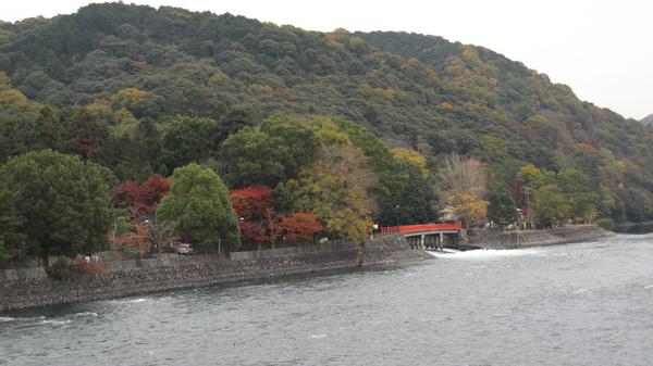 2008.11.27 宇治--宇治川 (10).JPG