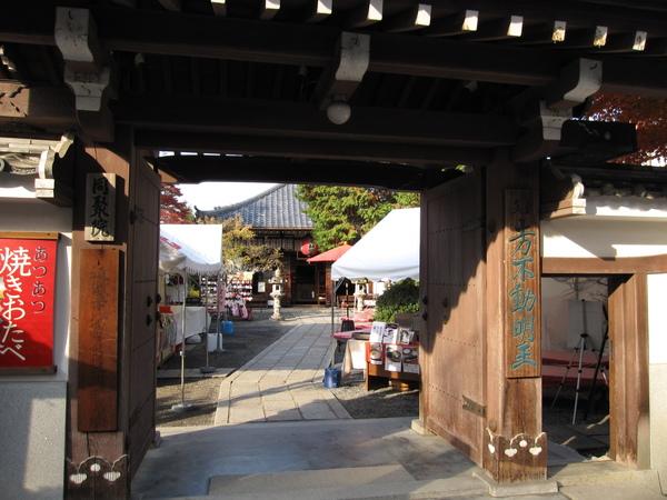 2008.11.27 京都----東福寺 (5).JPG