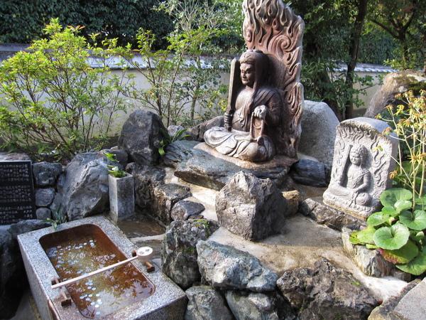 2008.11.27 京都----東福寺 (6).JPG