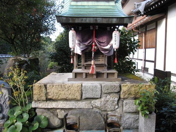 2008.11.27 京都----東福寺 (7).JPG