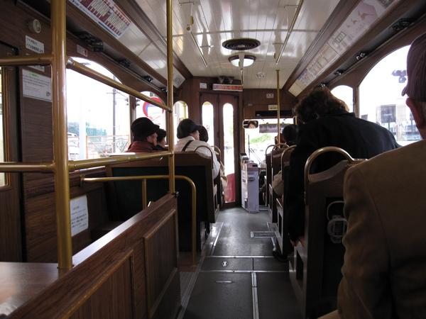 2008.11.27 奈良--公車上 (3).JPG