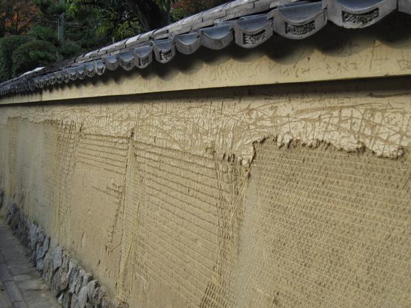 2008.11.27 京都--東福寺 (1).JPG