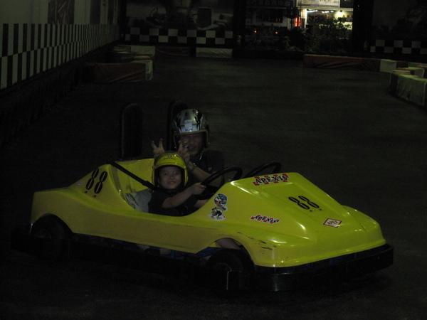 2008.11.23