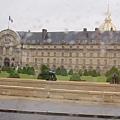 法--巴黎