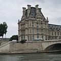 法--塞納河遊船--河畔22.jpg