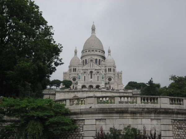 法--蒙馬特--聖心堂2.jpg