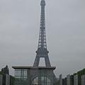 法--巴黎鐵塔