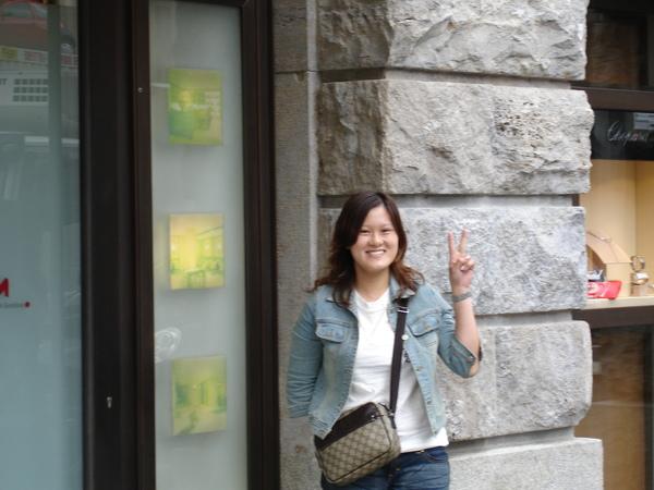 德--科隆--科隆大教堂6(妤).JPG