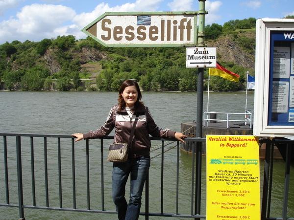 德--萊茵河畔6(妤).JPG