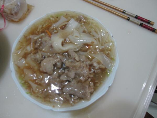98.01.02 蒜味肉羹 (2).jpg