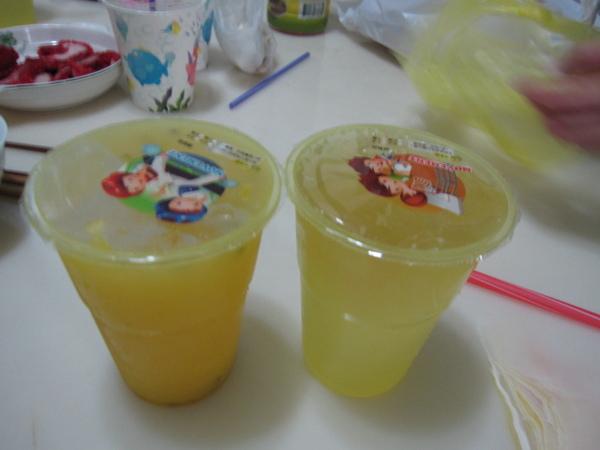 98.01.02 檸檬愛玉 (5).jpg