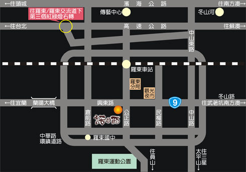 諾貝爾--MAP
