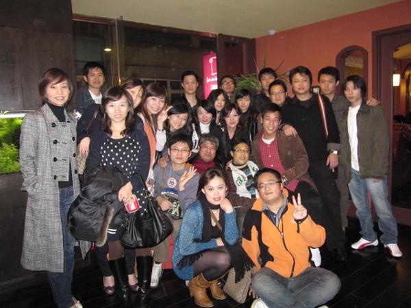 98.01.28 同學會 (1).JPG