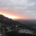 98.01.31 九份遊-- 觀海亭 (4).JPG