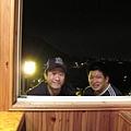 98.01.31 九份遊--山海觀景觀餐廳 (4).JPG