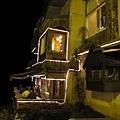 98.01.31 九份遊--山海觀景觀餐廳 (12).JPG