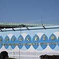 98.04.11 兒童樂園 (1).JPG