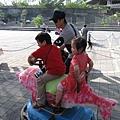 98.04.11 兒童樂園 (23).JPG