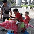 98.04.11 兒童樂園 (24).JPG