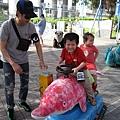 98.04.11 兒童樂園 (25).JPG