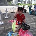 98.04.11 兒童樂園 (28).JPG