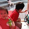 98.04.11 兒童樂園 (55).JPG