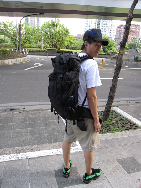 98.04.19 市民大道 (2).JPG