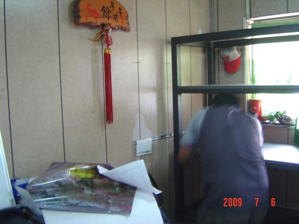 98.07.06 公司-- 辦公室置物櫃 (15).JPG