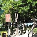98.07.12 公園 (16).JPG
