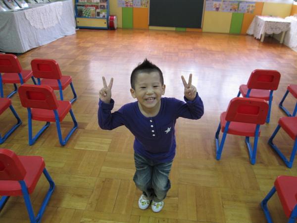 98.11.29 學校成果展 (3).JPG