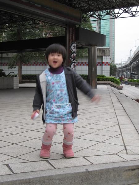 99.01.01 京城 (3).JPG
